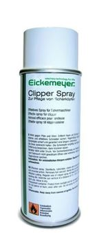 Picture of Eickemeyer CLIPPER SPRAY , 400ml